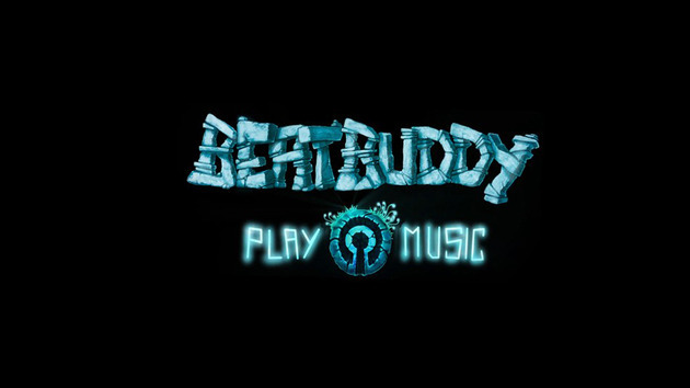 beatbuddy-tale-of-the-guardians