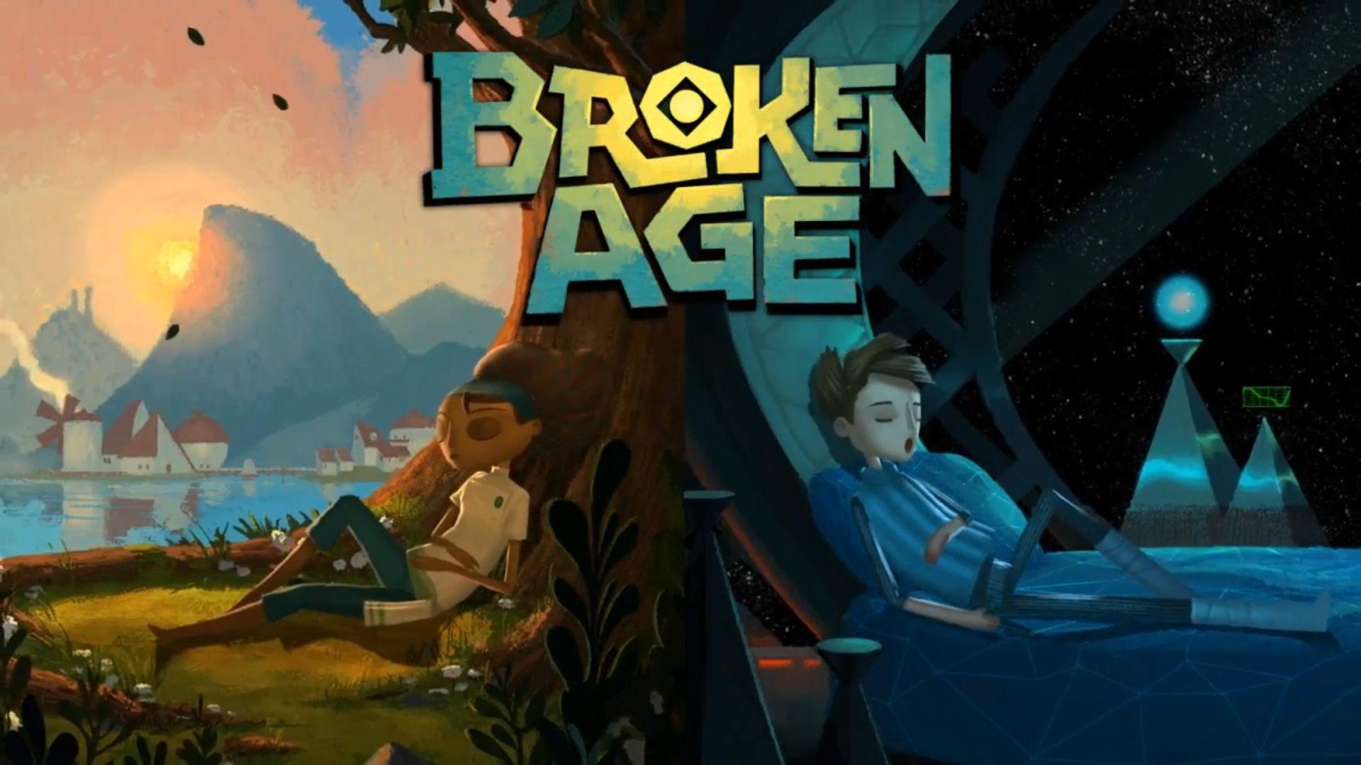 broken age 03072013