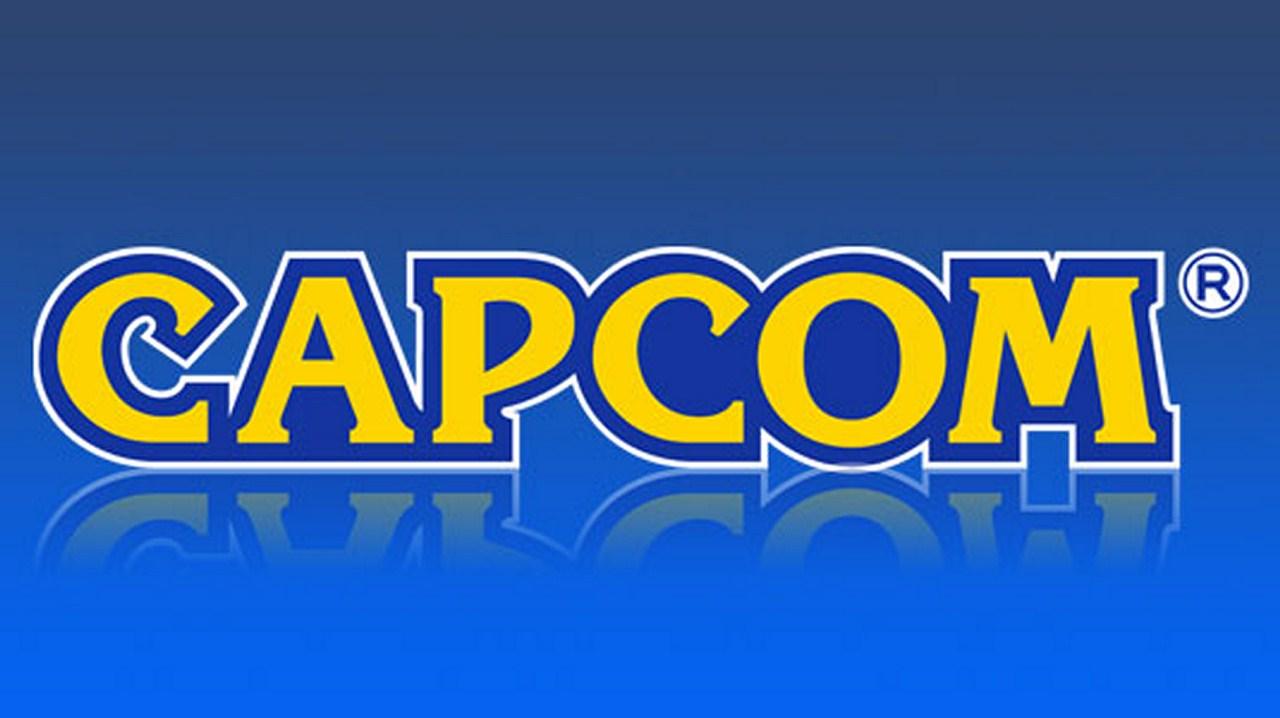 capcom6