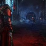 castlevania-lords-of-shadow-2-11