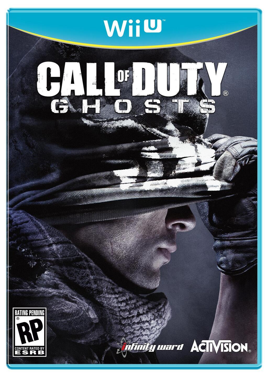 cod-ghosts-wii-u copertina