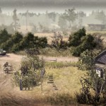 Company of Heroes 2, patch e nuova mappa disponibili per lo strategico di Relic