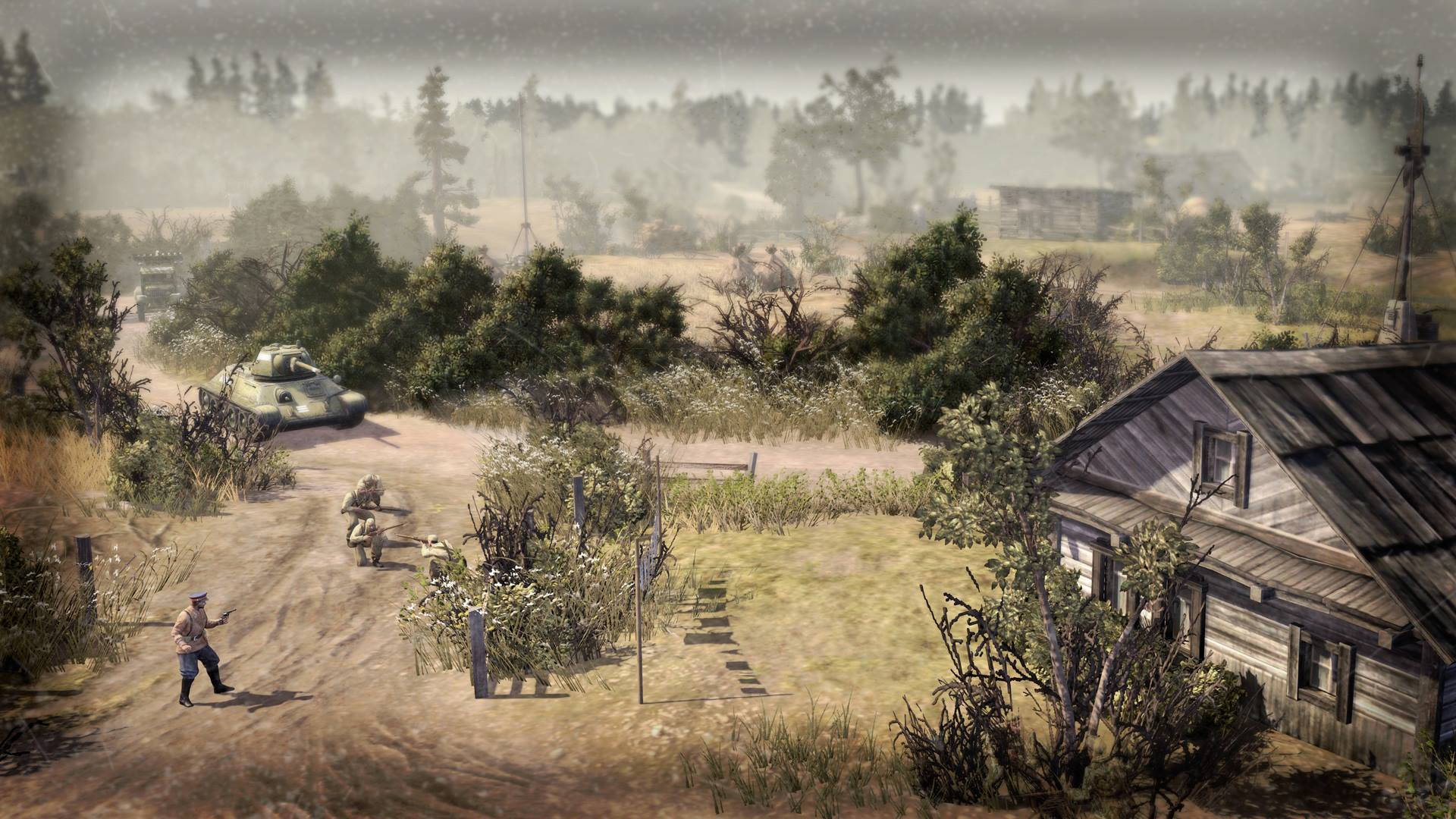 company of heroes 2 31072013