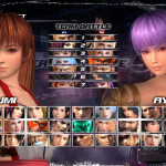 dead or alive 5 ultimate 19072013