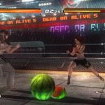 dead or alive 5 ultimate 19072013c