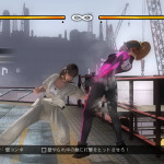 dead or alive 5 ultimate 19072013d