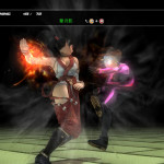 dead or alive 5 ultimate 19072013g
