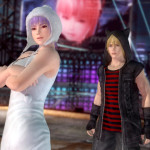 dead or alive 5 ultimate 19072013l