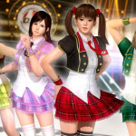 dead or alive 5 ultimate 19072013n