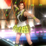 dead or alive 5 ultimate 19072013o