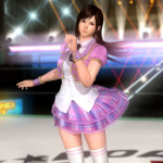 dead or alive 5 ultimate 19072013p