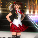 dead or alive 5 ultimate 19072013q