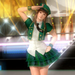 dead or alive 5 ultimate 19072013r