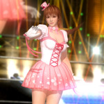 dead or alive 5 ultimate 19072013t