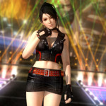 dead or alive 5 ultimate 19072013w