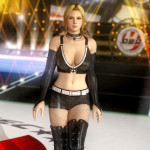 dead or alive 5 ultimate 19072013x