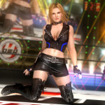 dead or alive 5 ultimate 19072013y