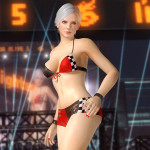 dead or alive 5 ultimate collector edition 06072013