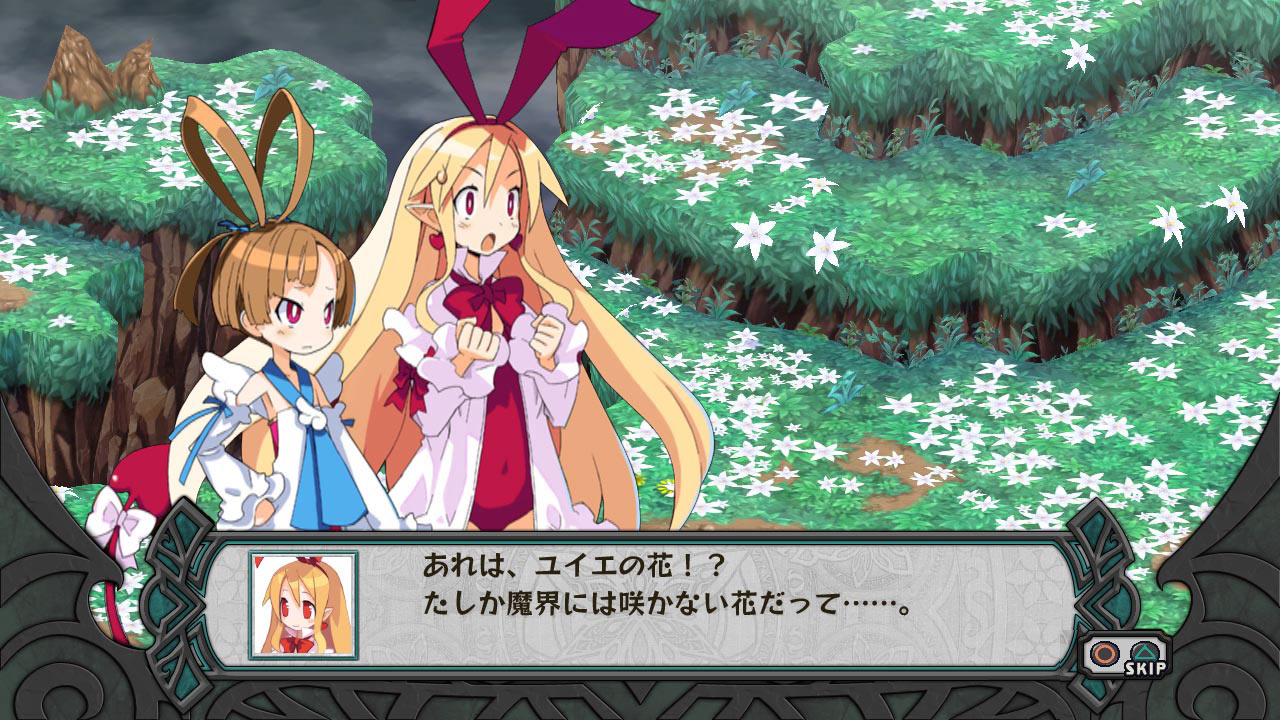 disgaea-dimension-2