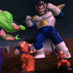 dragon ball Z battle of Z 04072013a