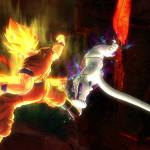 dragon ball Z battle of Z 04072013c