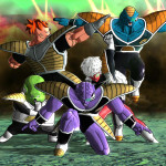 dragon ball Z battle of Z 04072013d