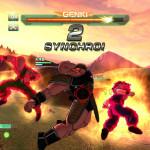 dragon ball Z battle of Z 04072013f
