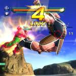 dragon ball Z battle of Z 04072013g