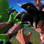 dragon ball Z battle of Z 04072013h