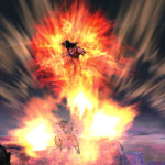 dragon ball Z battle of Z 04072013i