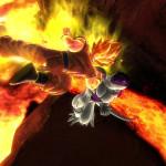 dragon ball Z battle of Z 04072013m
