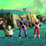 dragon ball Z battle of Z 04072013o