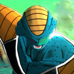 dragon ball Z battle of Z 04072013r