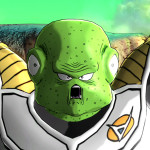 dragon ball Z battle of Z 04072013t