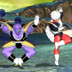 dragon ball z battle of z 22072013a