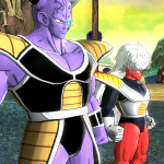 dragon ball z battle of z 22072013b