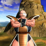 dragon ball z battle of z 22072013f