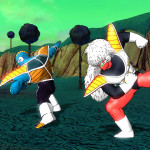dragon ball z battle of z 22072013m