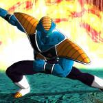dragon ball z battle of z 22072013n