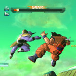 dragon ball z battle of z 22072013q