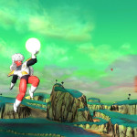 dragon ball z battle of z 22072013u