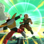dragon ball z battle of z 22072013v