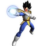 dragon ball z battle of z-vegeta-2