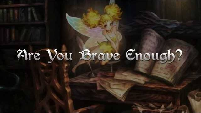 dragons crown trailer di lancio usa