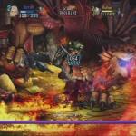dragon's crwon 21072013r