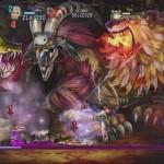 dragon's crwon 21072013y