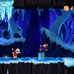 ducktales Remastered-matroxveturagrab-4
