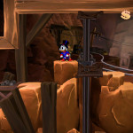 ducktales remastered 31072013b