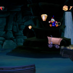 ducktales remastered 31072013d