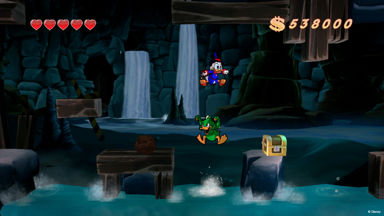 ducktales remastered 31072013e
